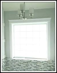 bathroom window privacy ideas window privacy ideas ladyroom club