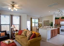 interiors greenboro homes san antonio