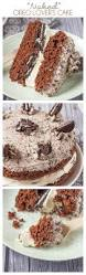 229 best cake chocolate layer images on pinterest desserts