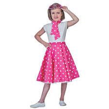 Judy Jetson Halloween Costume Girls U0027 Halloween Costumes Kmart