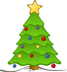 christmas tree christmas tree 5 png clipart panda free clipart images