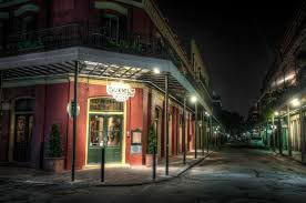 5 ghosts you can meet on a new orleans tour u2013 choice hotels