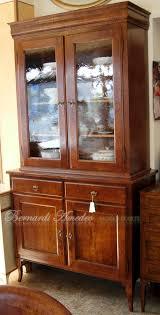 credenze antiche prezzi gallery of credenze vetrine classiche prezzi il meglio design