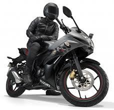 suzuki motorcycle black suzuki gixxer sf list of pros u0026 cons