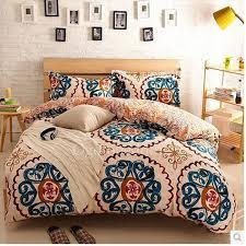 Unique Bed Comforter Sets Beautiful Bed Comforter Set Best 25 Blue Sets Ideas On Pinterest 7