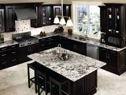 granite islands kitchen kitchen island heres a stacked curved granite countertop