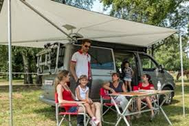 Fiamma Awnings For Motorhomes Motorhome Awnings