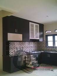 kitchen set minimalis modern the world u0027s best photos of dapur and minimalis flickr hive mind