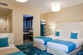 image d une chambre chambre hotel lyon centre