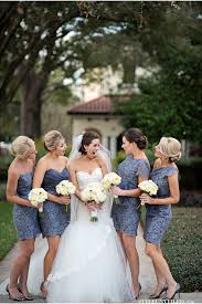 5 best bridesmaid dress ideas for 2015