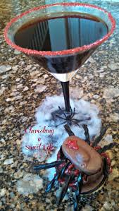 215 best halloween ideas and recipes images on pinterest