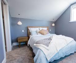 master bedroom design ideas nz home design ideas decorin master bedroom design ideas nz master bedroom design ideas nz lessons from the block