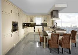 Kitchen Cabinets In China Kitchen Cabinets China Best Kitchen Cabinets Design Quality