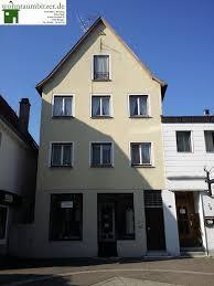 Suche Reihenhaus Zu Kaufen Albstadt Ebingen Archives Wohnraumbitzer Dewohnraumbitzer De