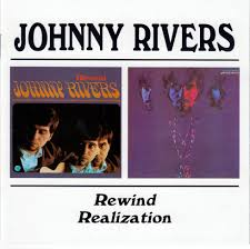 Plain And Fancy Plain And Fancy Johnny Rivers Rewind Realization 1967 68 Us