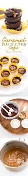 vegan chocolate peanut butter truffles peanut butter truffles