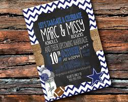 wedding invitations dallas dallas cowboys baby shower invitations dallas cowboys baby shower