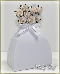 wedding dress boxes for storage wedding dress storage box atdisability