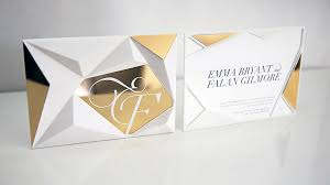 gorgeous wedding stationery design 17 best images about wedding