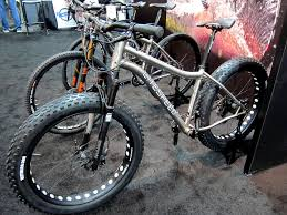 jeep wrangler mountain bike bike show walkabout with rc interbike 2015 pinkbike