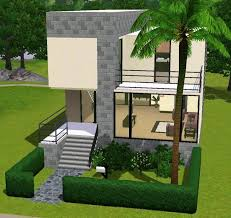 Sims Home Design Best Home Design Ideas stylesyllabus