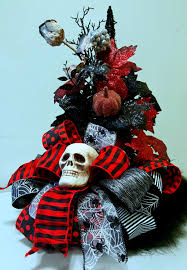 grpaevine witch hat halloween decoration fall decor fall wreath