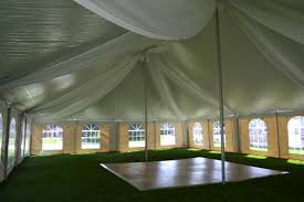 draping rentals party decoration rentals party rentals guelph tent rentals
