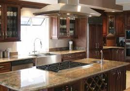 cabinet ravishing lowes kitchen cabinets remodel horrifying