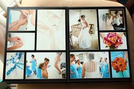 diy wedding photo album diy parent wedding albums drive