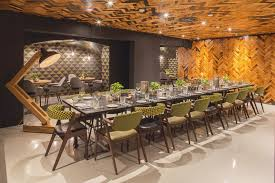best private dining rooms in london city from headbox