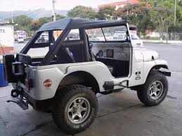 jeep mitsubishi image result for mitsubishi willys jeep 1984 cars pinterest
