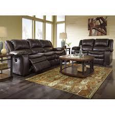 Ashley Sofas Motion Sofas Furniture Mart
