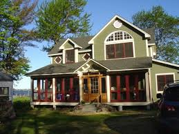 exterior home color schemes ideas best 25 exterior house colors