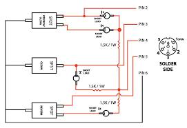 guitar wiring diagram b wiring diagrams instruction