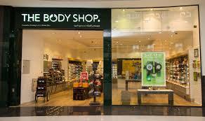shop floor plans body shop floor plans patent us6506138 compact braking assembly