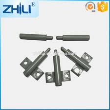 high quality soft close cabinet door damper buy cabinet door