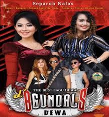 download mp3 dadali pangeran download lagu mp3 pop rock versi dangdut koplo full album dewa 19