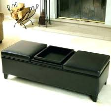 adjustable couch table tray couch table tray couch table tray table tables white marble e table