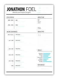 pages resume template resume template pages apple pages resume template unique resume