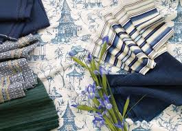 Coordinating Upholstery Fabric Collections 35 Best Ethan Allen Fabric Collections Images On Pinterest
