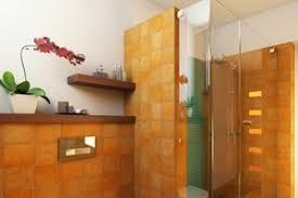 diy bathroom design bathrooms doityourself