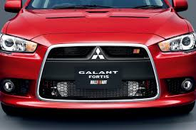 mitsubishi galant body kit 2009 mitsubishi lancer a review