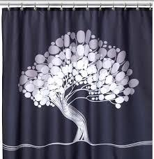 Bed Bath Beyond Shower Curtains Bedbathandbeyond Shower Curtains Bathroom And Kitchen Design