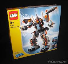 lego porsche box gimme lego designer robot