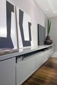 decor barra funda i apartment interior design by kwartet ideas barra funda i apartment interior design by kwartet arquitetura interior styles