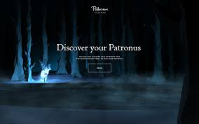 Home Design Social Network by Discover Your Patronus Best Community Social Network Websites