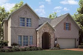 New Home Builder Design Center Design Centers Builder Magazine