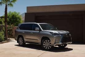 lexus vehicle reviews lexus lx 570 giving thanks u2013 in a big way txgarage