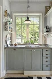 Designing Small Kitchen 105 Best Small Kitchen Windows Images On Pinterest Kitchen