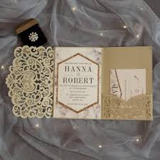modern wedding invitations modern wedding invitations online
